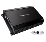 LIGHTNING AUDIO L-1100D  2,000 Watt Class-D Mono Amplifier