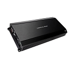 LIGHTNING AUDIO L-4600 1,200 Watt Class-AB 4-Channel Amplifier